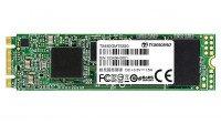 SSD накопитель TRANSCEND MTS820 480GB M.2 SATAIII (TS480GMTS820S)