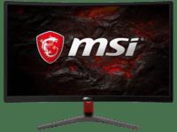 Монитор 23.6'' MSI Optix G24C