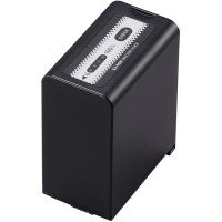 Аккумулятор для видеокамеры PANASONIC AG-VBR118G (AG-VBR118G)