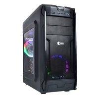 Системный блок ARTLINE Gaming X35 (X35v16)
