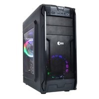 Системний блок ARTLINE Gaming X39 (X39v28)