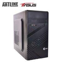 Системный блок ARTLINE Gaming X44 (X44v06)