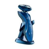 Электробритва Senso Touch 2D Philips RQ1150/16 (RQ1150/16)
