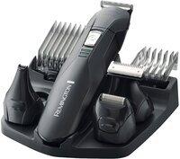 Машинка для стрижки волос PG6030 E51 Grooming Kit (PG6030)