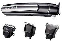 Триммер-набор для бороды и усов Remington MB4110 E51 (MB4110)