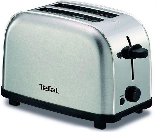 Купить Тостеры, Тостер Tefal TT330D30