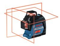 Лазерный нивелир Bosch GLL 3-80 (0601063S00)