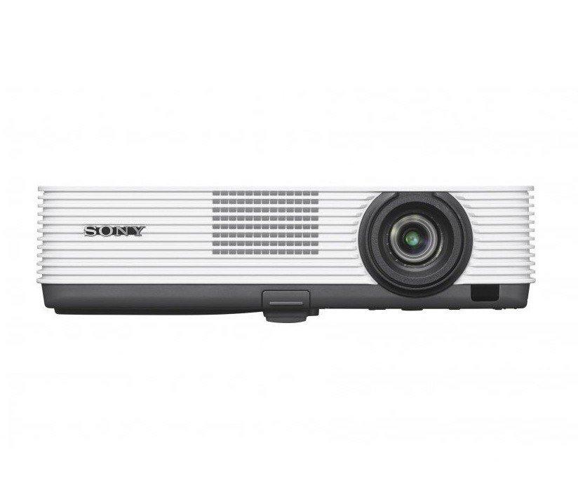 Проектор Sony VPL-DX221 (3LCD, XGA, 2700 ANSI lm) (VPL-DX221) фото