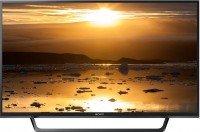 Телевизор SONY 40WE663 (KDL40WE663BR)