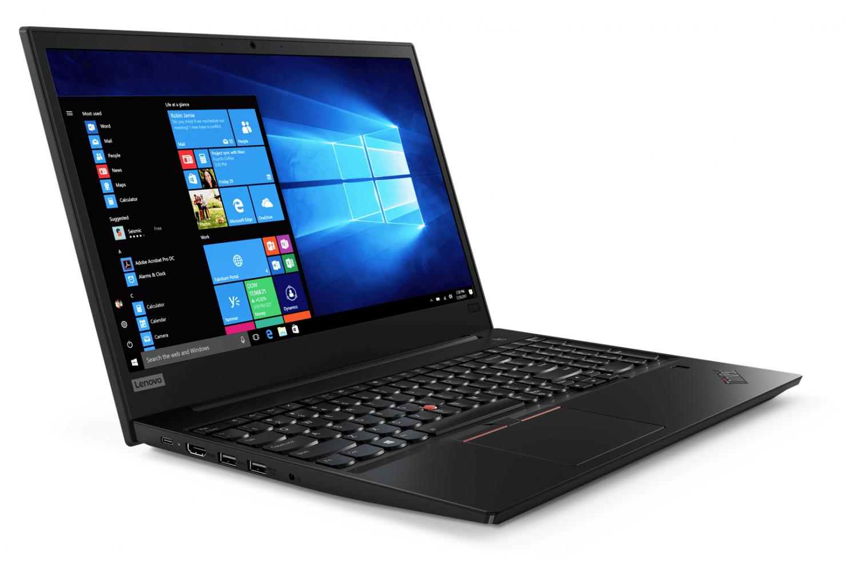 Як правильно вибрати ноутбук?