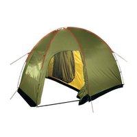 Палатка Tramp Anchor 4 (TLT-032.06)