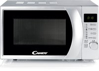 Микроволновая печь Candy CMG2071DS