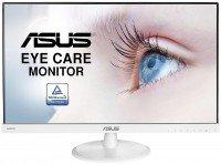 Монитор 23'' ASUS VC239HE-W (90LM01E2-B03470)
