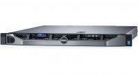 Сервер DELL PowerEdge R330 (210-R330-1240)