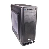 Сервер ARTLINE Business T13 v10 (T13v10)