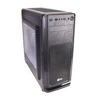 Сервер ARTLINE Business T15 v08 (T15v08)