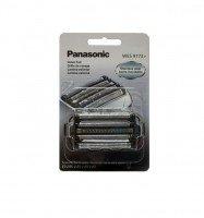 Сменная сетка для электробритвы Panasonic WES9173Y1361