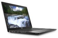 Ноутбук DELL Latitude 7380 (N002L738013_W10)