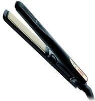Щипцы-выпрямитель для укладки волос Remington S1005 E51