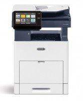 МФУ лазерное Xerox VersaLink B605S (B605V_S)