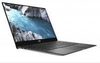 Ноутбук DELL XPS 13 9370 (X378S2NIW-70S)