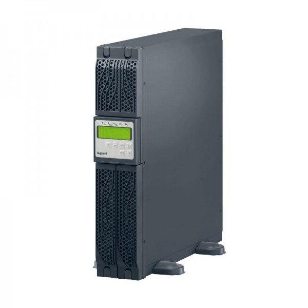 Купить ИБП Legrand DAKER DK Plus 1000ВА (310170)