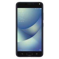 Смартфон Asus ZenFone 4 Max (ZC554KL-4A019WW) DS Black