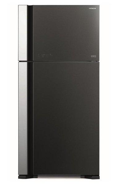 Купить Холодильник Hitachi R-VG660PUC7GGR