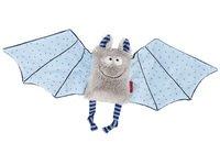 Мягкая игрушка sigikid Летучая мышь 17 см (41099SK)