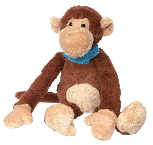 интернет магазин мягких игрушек обезьянка