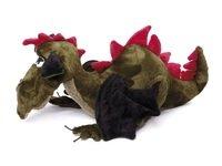 Мягкая игрушка sigikid Beasts Дракон 45 см (37878SK)