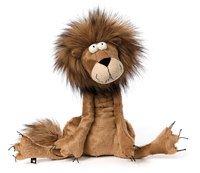 Мягкая игрушка sigikid Beasts Лео Метуса 33 см (38056SK)
