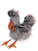 Мягкая игрушка sigikid Beasts Курица 30 см (38025SK)