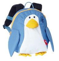 Рюкзак sigikid Пингвин (24623SK)