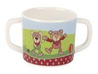Чашка sigikid Wild&Berry Bears (24520SK)