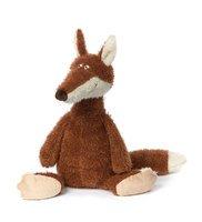 Мягкая игрушка sigikid Family&Friends Лиса 36 см (38889SK)