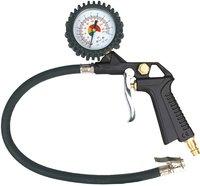 Пневмопістолет для підкачки TOPEX 75M301