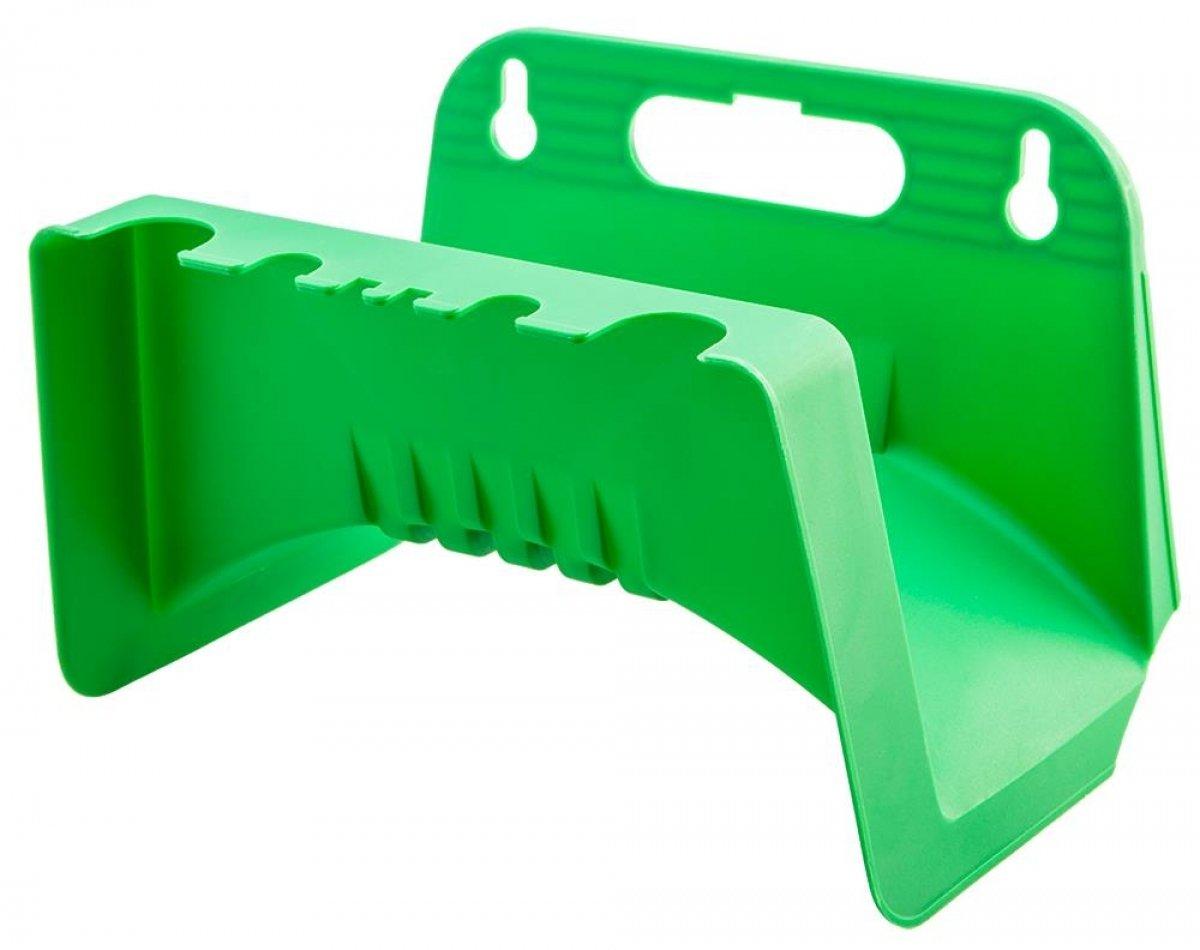 Вешалка для шланга Verto (15G798) фото