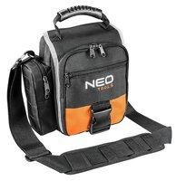 Сумка для инструментов NEO (84-315)