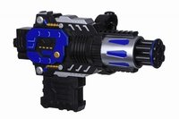 Іграшкова зброя Same Toy Водний електричний бластер (777-C1Ut)
