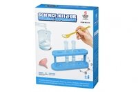 Научный набор Same Toy Chemistry Experiment Science Set (615Ut)