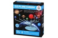 Научный набор Same Toy Solar system Planetarium (2135Ut)