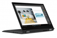 Ноутбук LENOVO ThinkPad X1 Yoga (20LD002MRT)