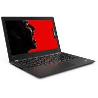 Ноутбук LENOVO ThinkPad X280 (20KF001HRT)