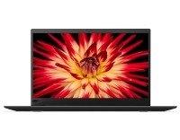 Ноутбук Lenovo ThinkPad X1 Carbon 6 (20KH0079RT)
