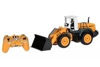Машинка на р/у Same Toy Погрузчик 1:12 (E519-003)