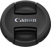 Крышка объектива Canon E49 (0576C001)