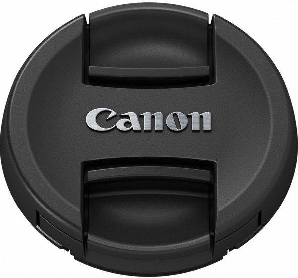 canon Крышка объектива Canon E49 (0576C001)