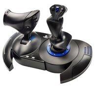 Джойстик Thrustmaster T.Flight Hotas 4 PC/PS4 (4160664)