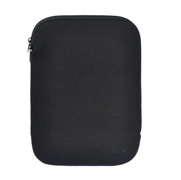 899b987f942b Чехол D-LEX для планшета 7-8'' универсальный неопрен Black фото 1